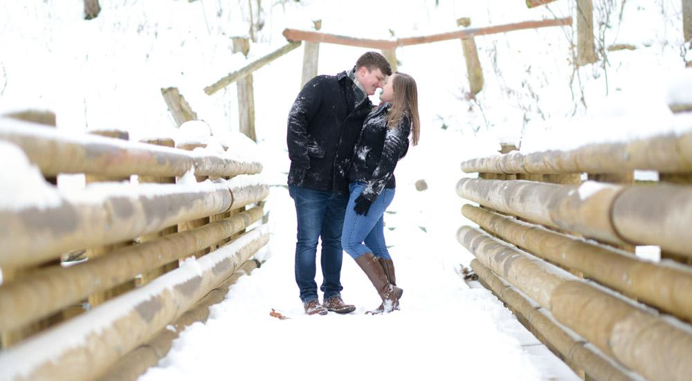 Elle+Ryan Engagement-13
