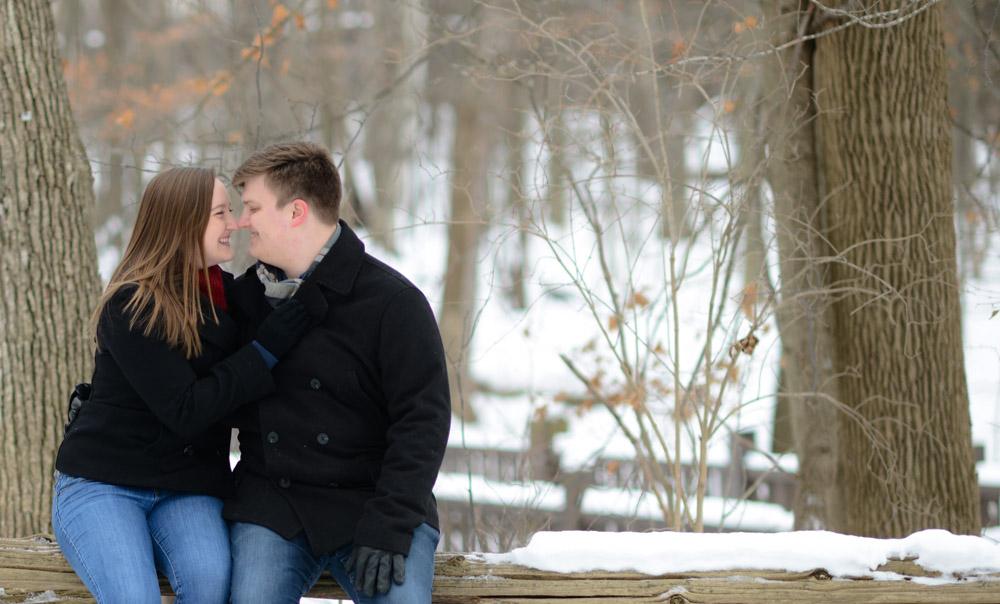 Elle+Ryan Engagement-2