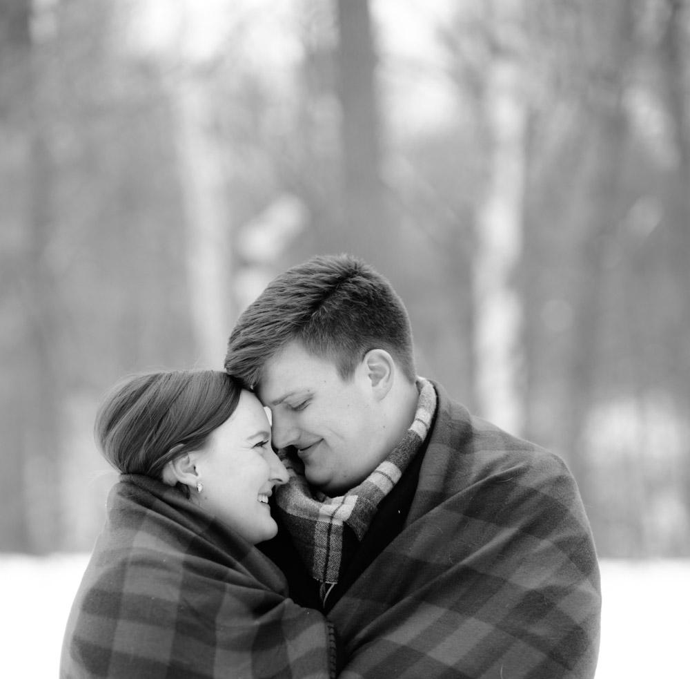 Elle+Ryan Engagement-24