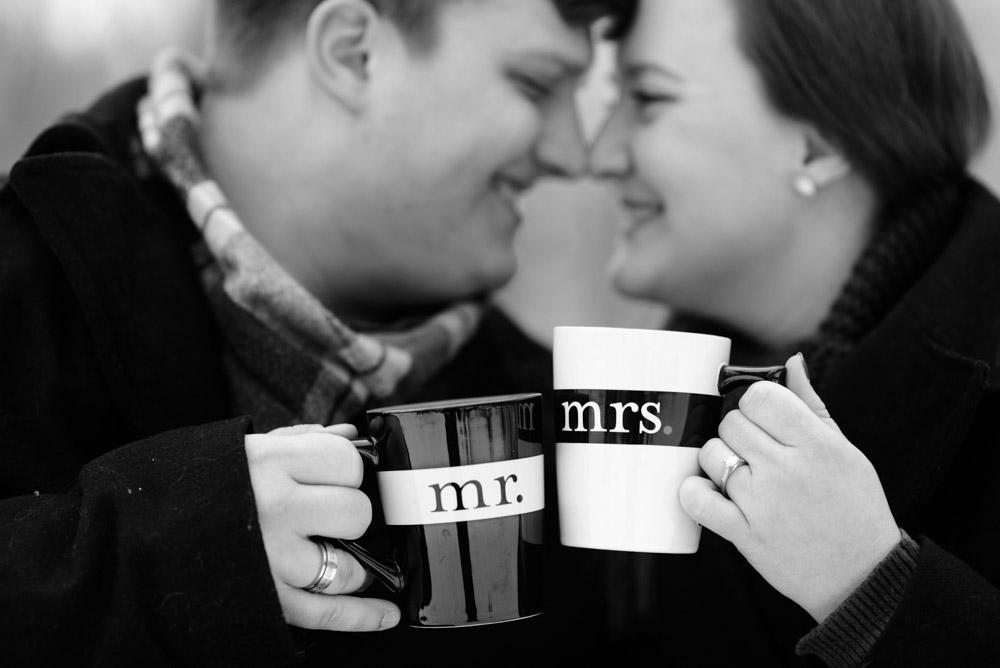 Elle+Ryan Engagement-26