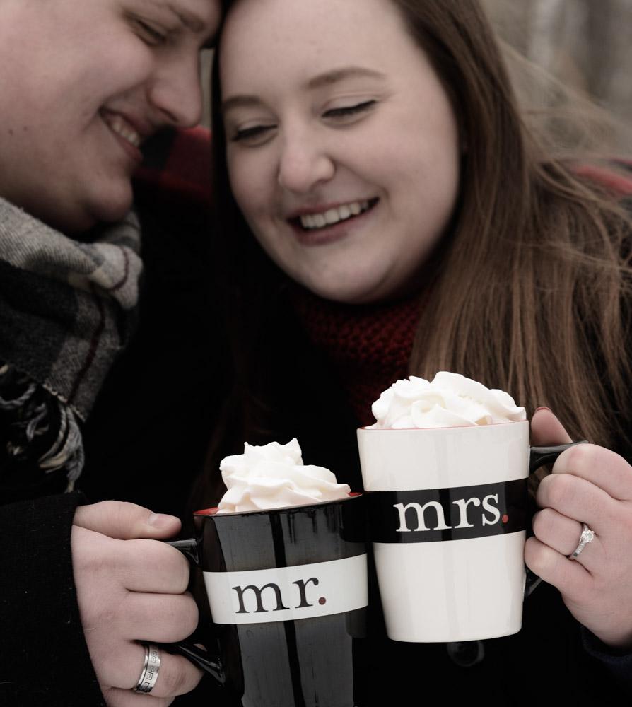 Elle+Ryan Engagement-28