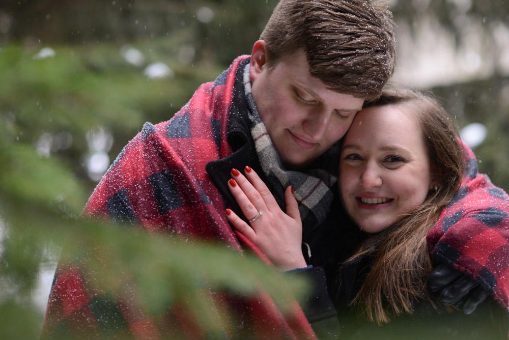 Elle+Ryan Engagement-31
