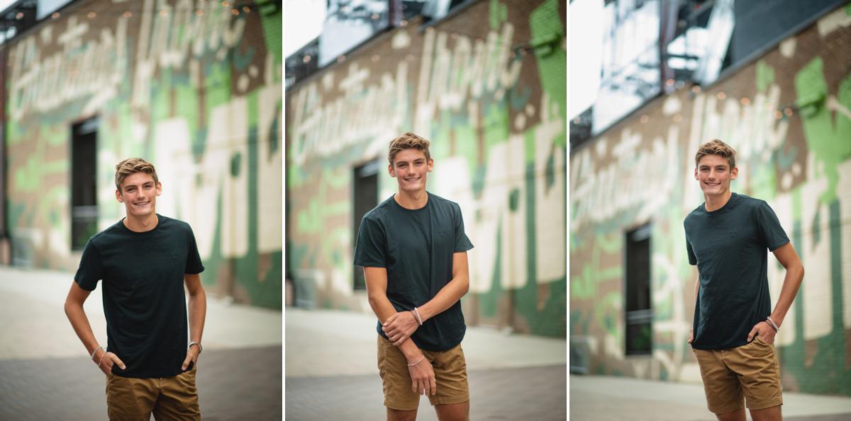 Ethan-Mequon-High-School-1