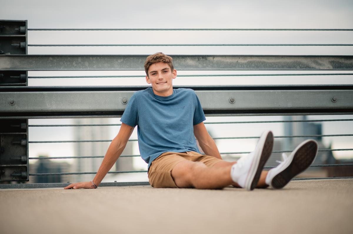 Ethan-Mequon-High-School-10