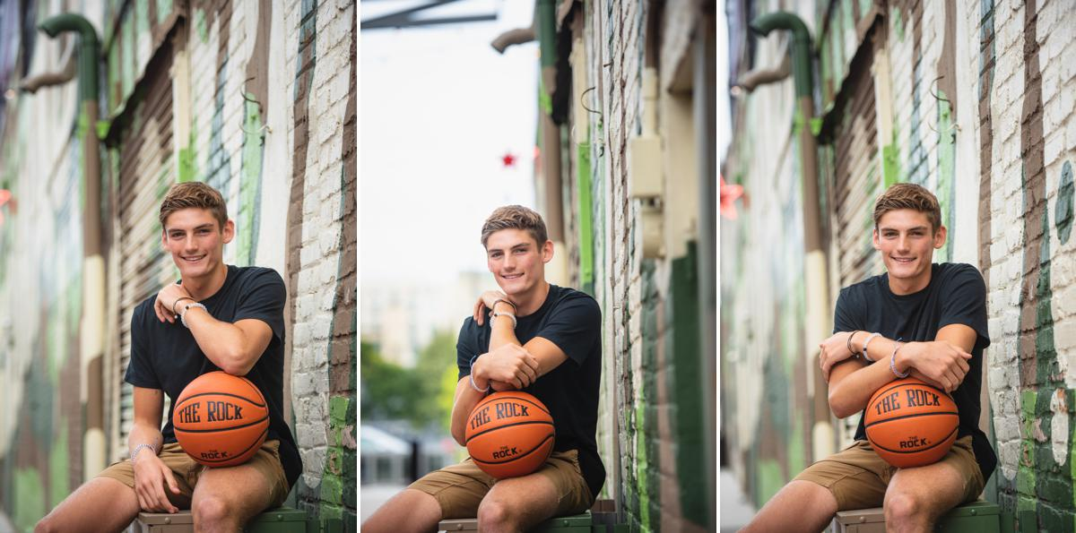 Ethan-Mequon-High-School-2