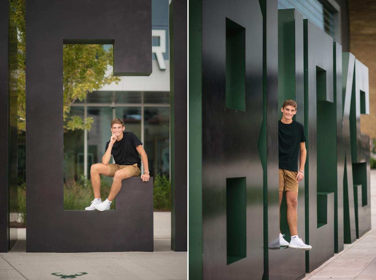 Ethan-Mequon-High-School-5