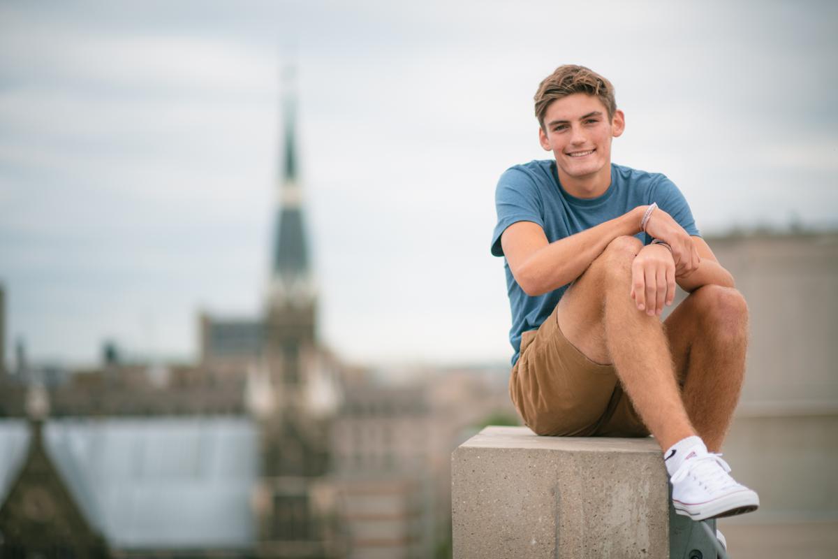 Ethan-Mequon-High-School-7
