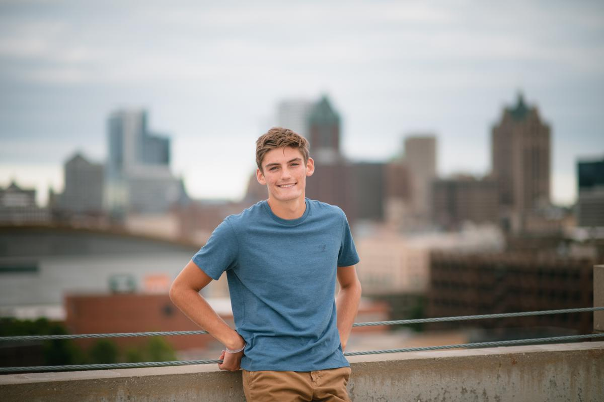Ethan-Mequon-High-School-8