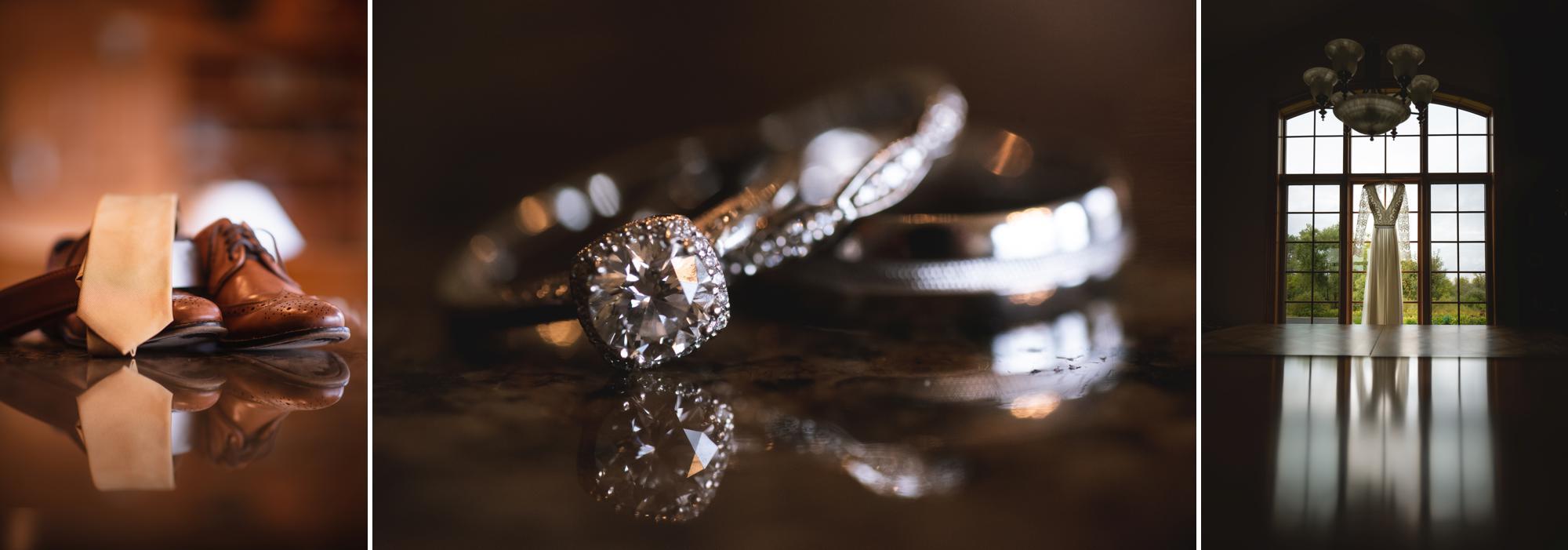 Wisconsin-Wedding-Photography-Blog-1