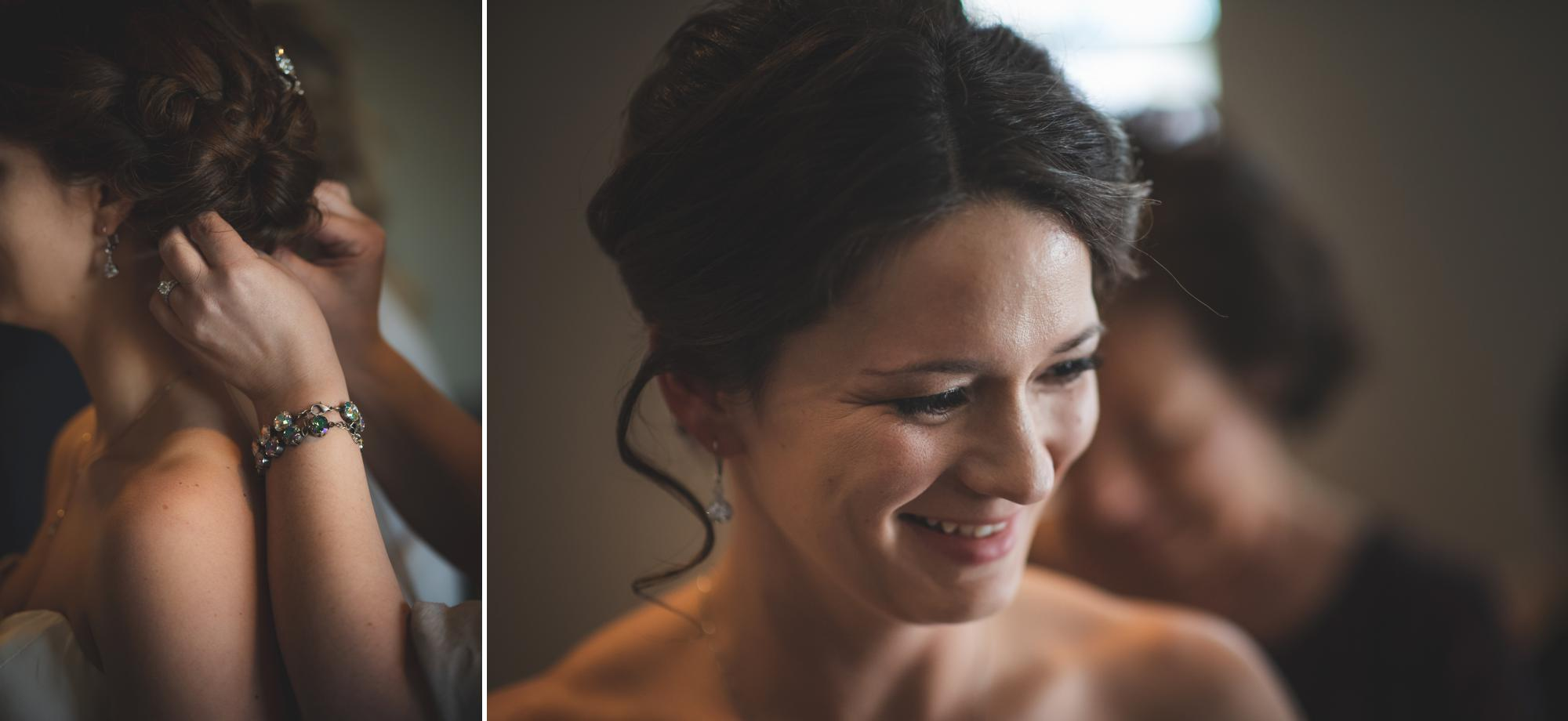 Wisconsin-Wedding-Photography-Blog-16