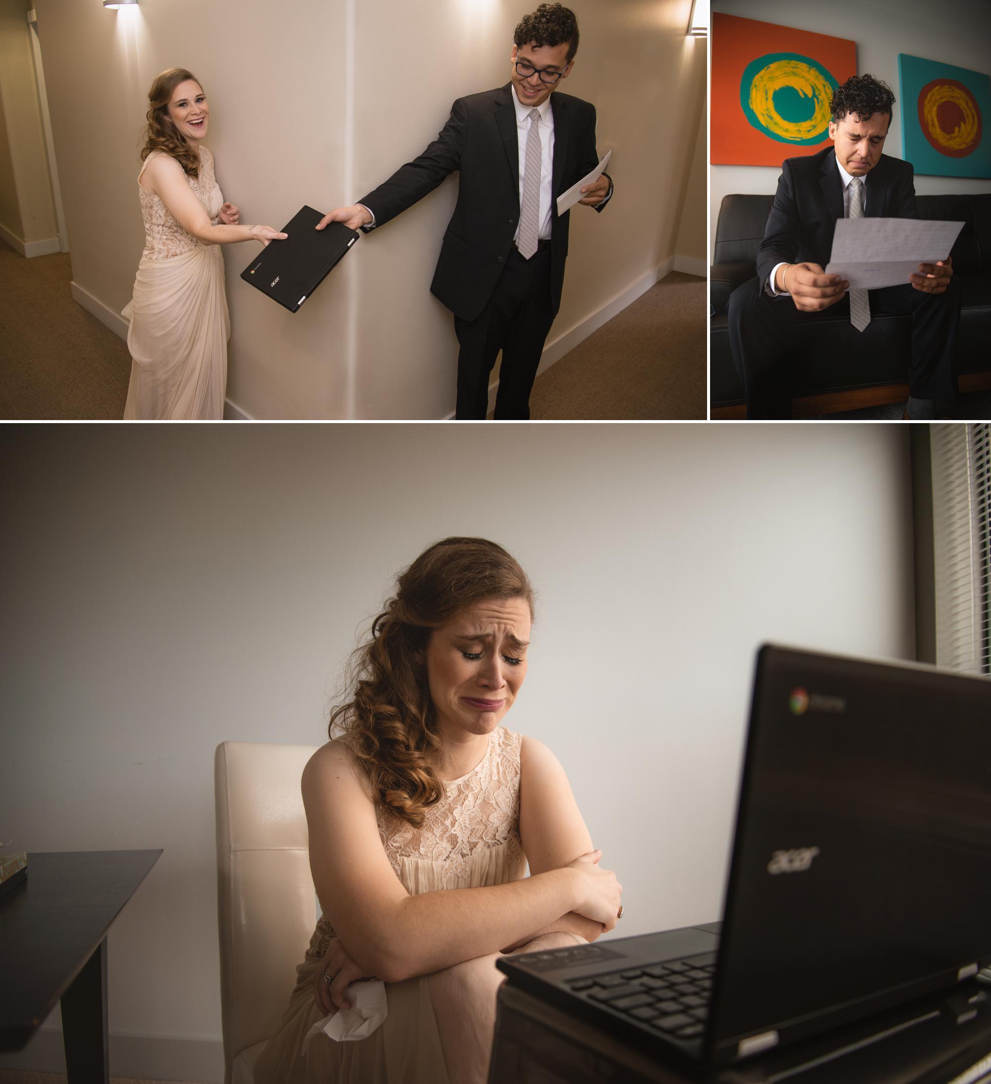 Wisconsin-Wedding-Photography-Blog-17