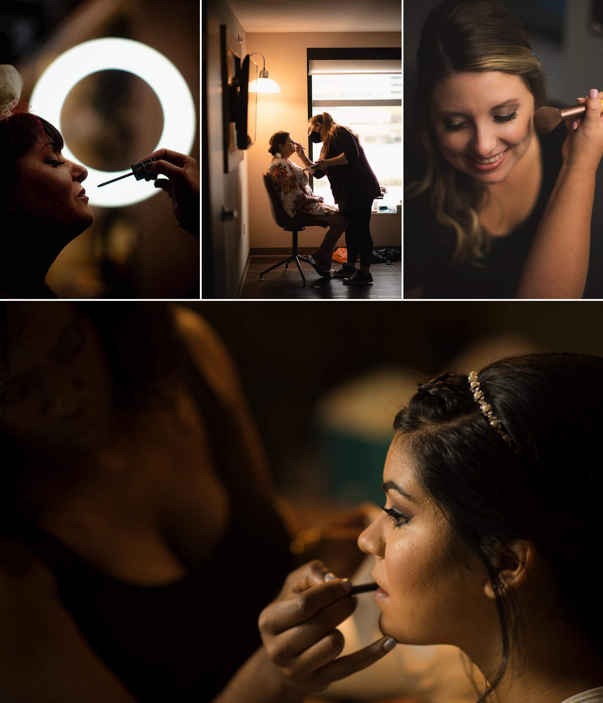 Wisconsin-Wedding-Photography-Blog-18