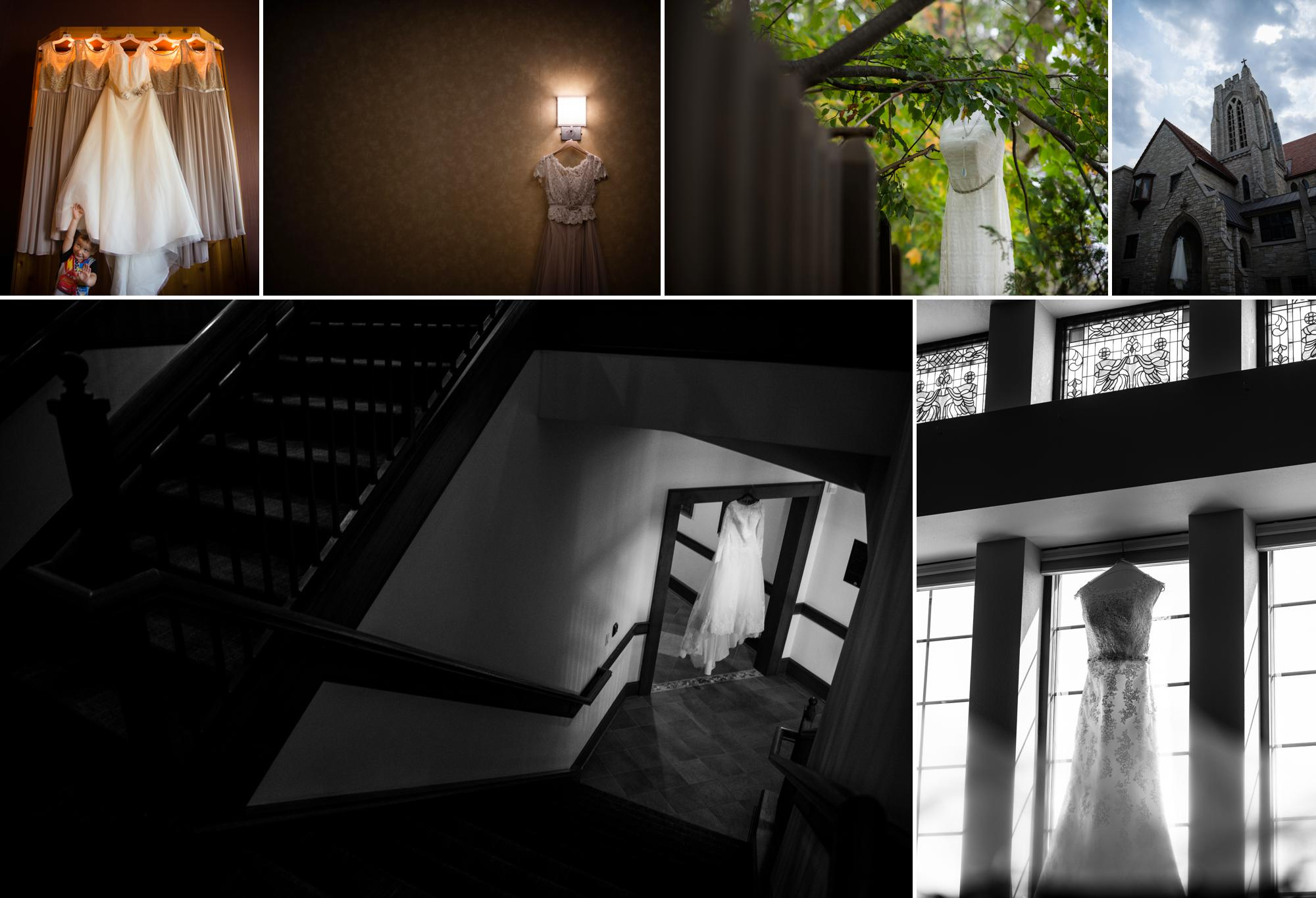 Wisconsin-Wedding-Photography-Blog-20
