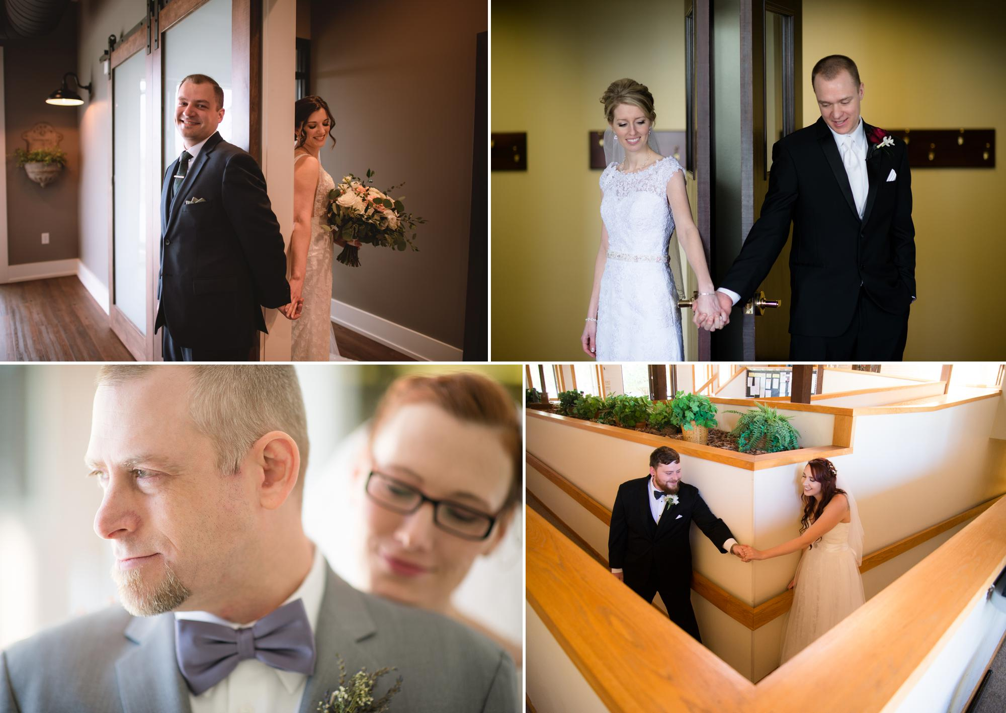 Wisconsin-Wedding-Photography-Blog-21