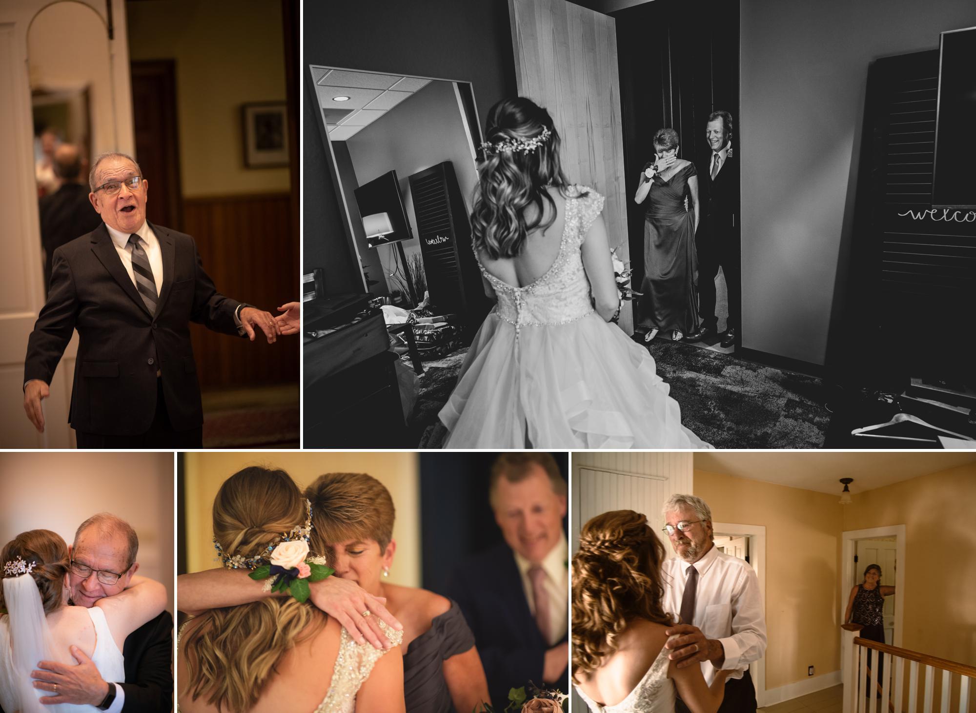 Wisconsin-Wedding-Photography-Blog-22