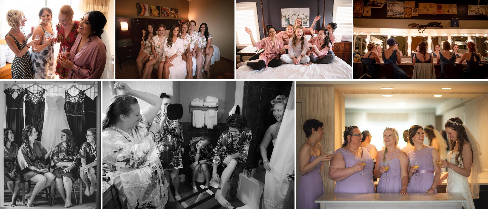 Wisconsin-Wedding-Photography-Blog-25