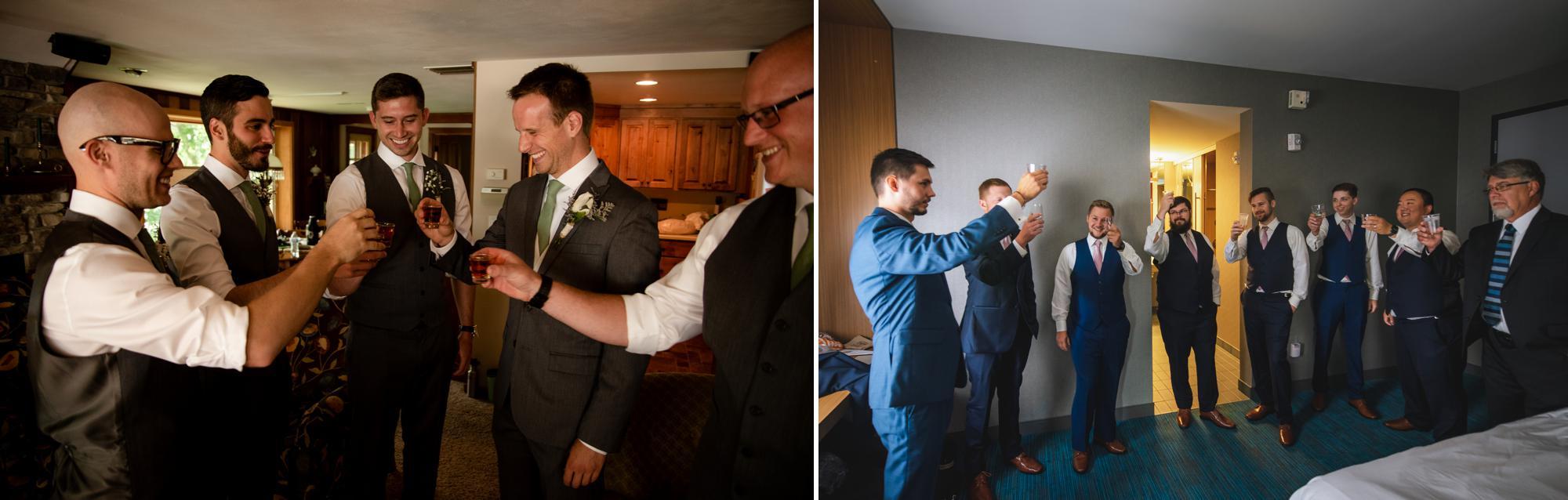 Wisconsin-Wedding-Photography-Blog-27