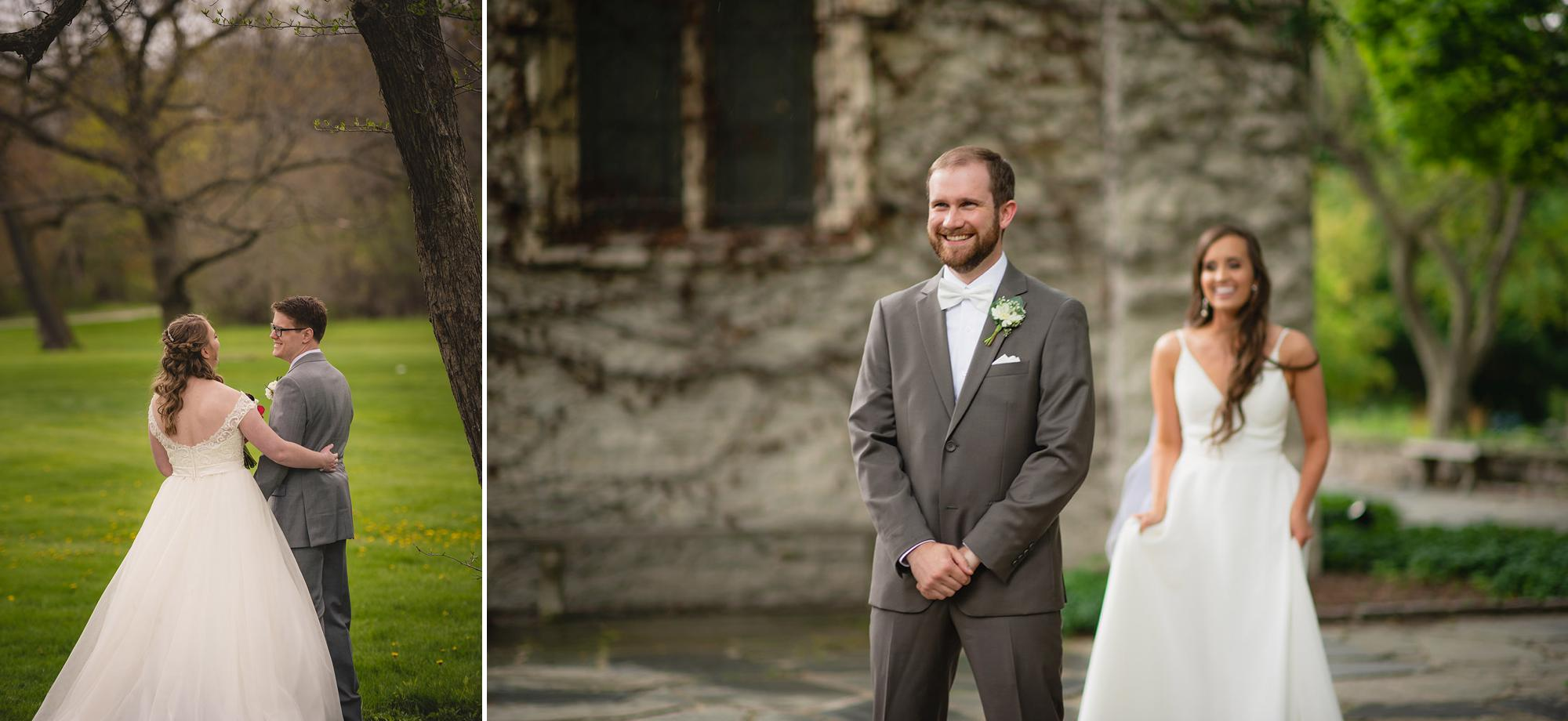Wisconsin-Wedding-Photography-Blog-28