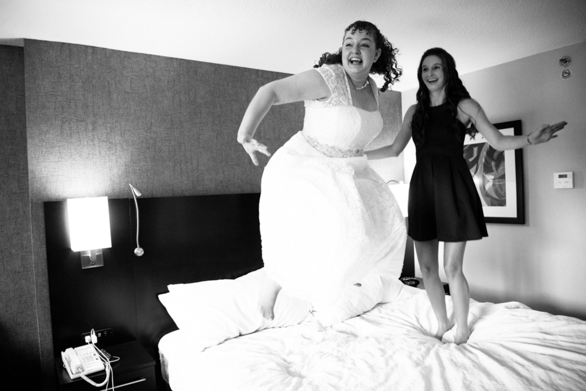 Wisconsin-Wedding-Photography-Blog-3