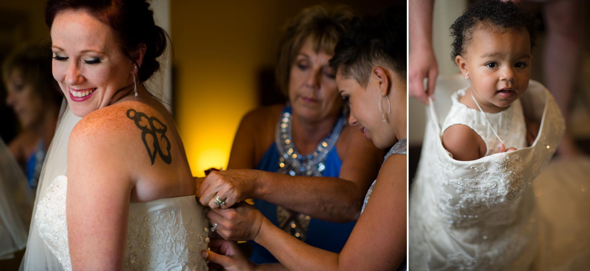 Wisconsin-Wedding-Photography-Blog-5