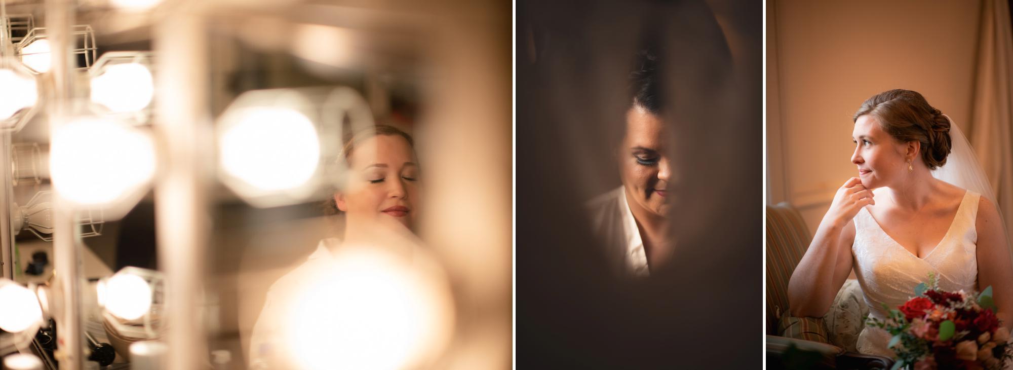 Wisconsin-Wedding-Photography-Blog-8