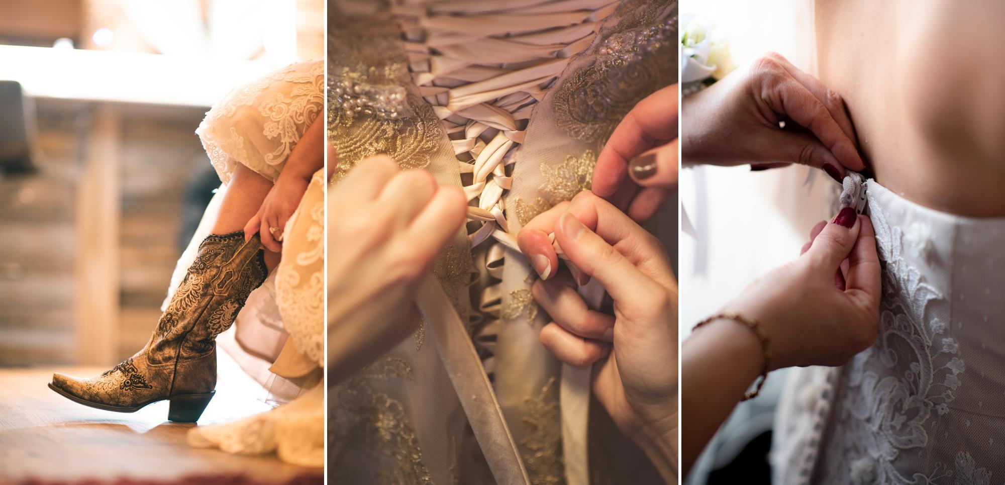 Wisconsin-Wedding-Photography-Blog-9
