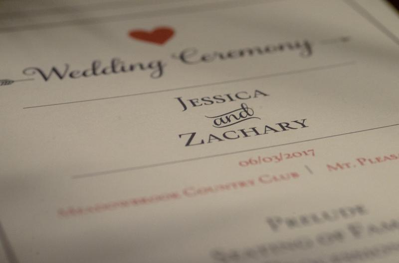 J+Z Website Blog-12