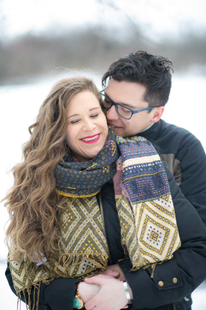 Josh+Danielle Engagement-18