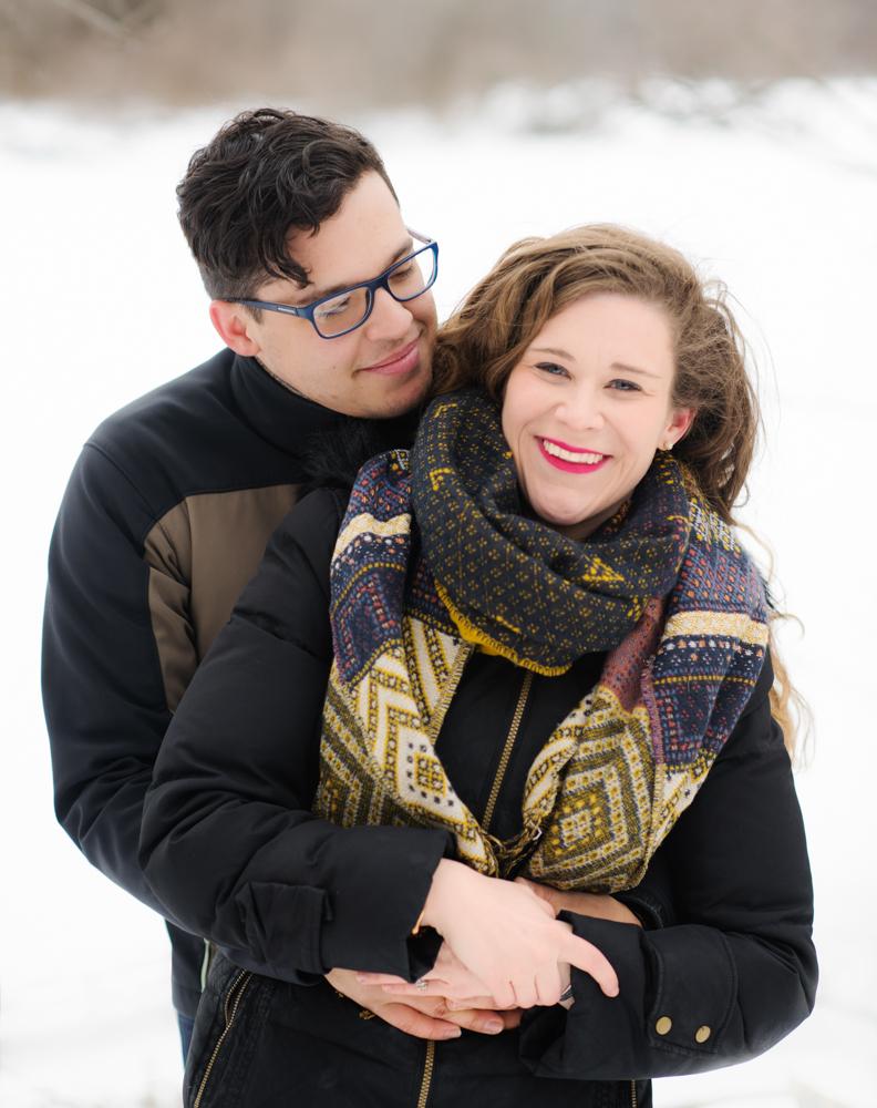 Josh+Danielle Engagement-19