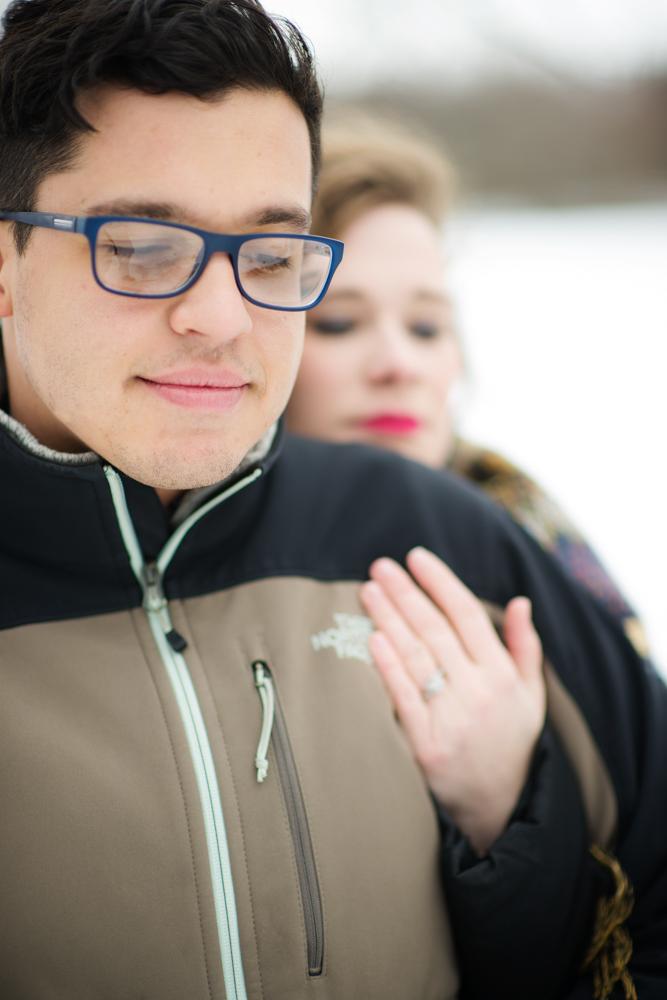 Josh+Danielle Engagement-22
