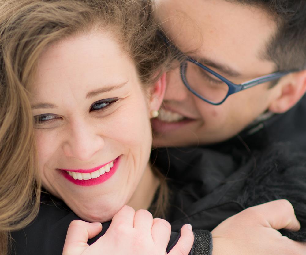 Josh+Danielle Engagement-31