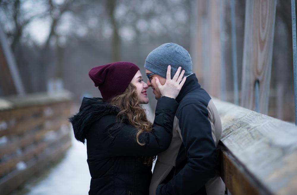 Josh+Danielle Engagement-44