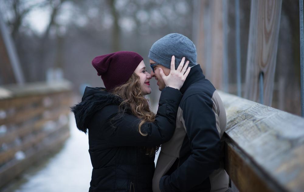 Josh+Danielle Engagement-45
