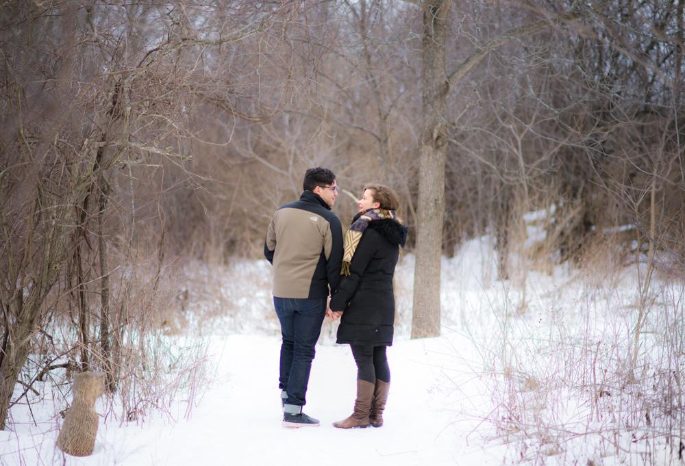 Josh+Danielle Engagement-5