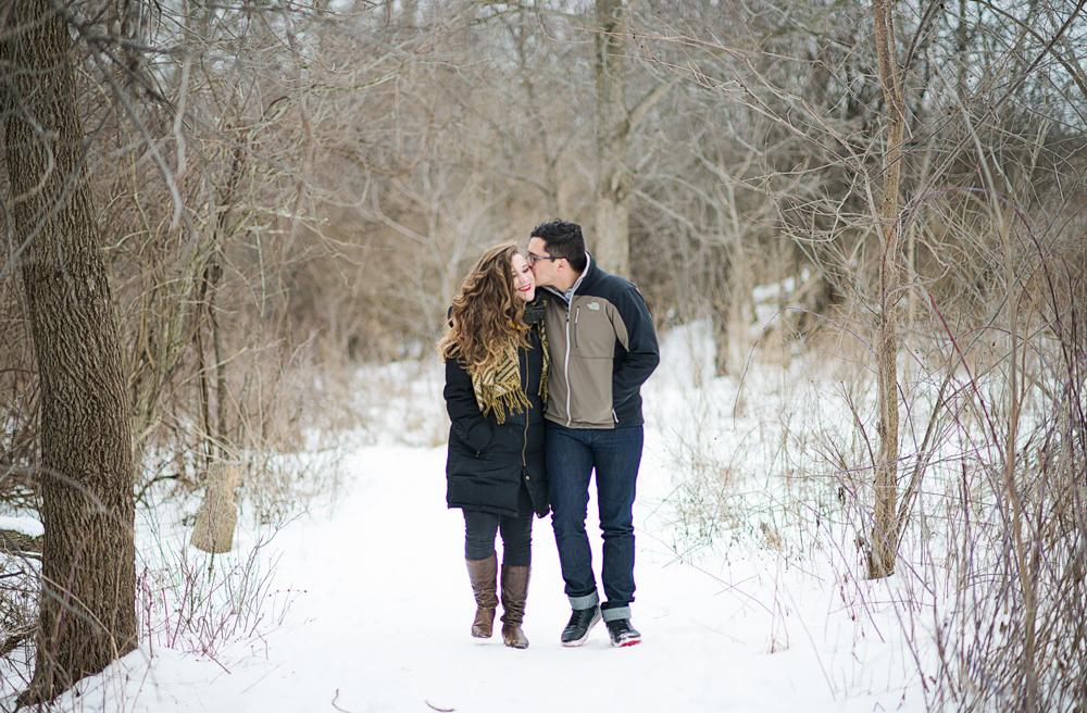 Josh+Danielle Engagement-6