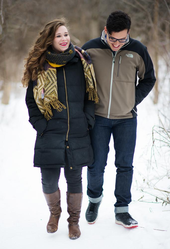 Josh+Danielle Engagement-8