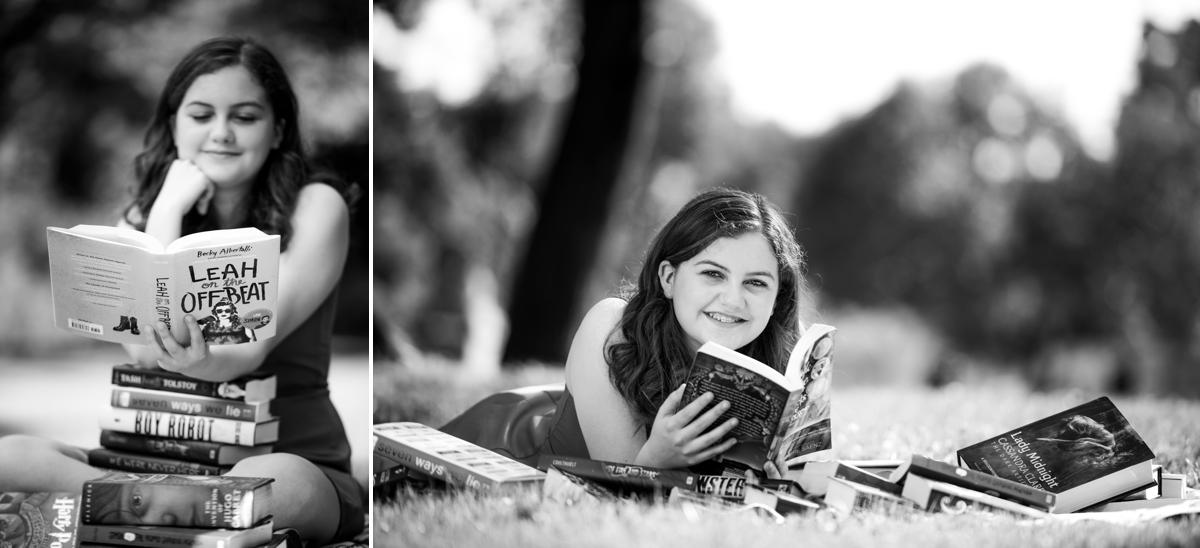Wauwatosa-West-Senior-Portraits-6