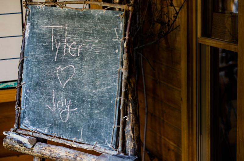 Joy + Tyler Blog-31