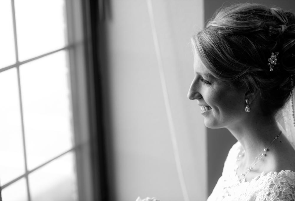 Katy+Matt Wedding Blog-17