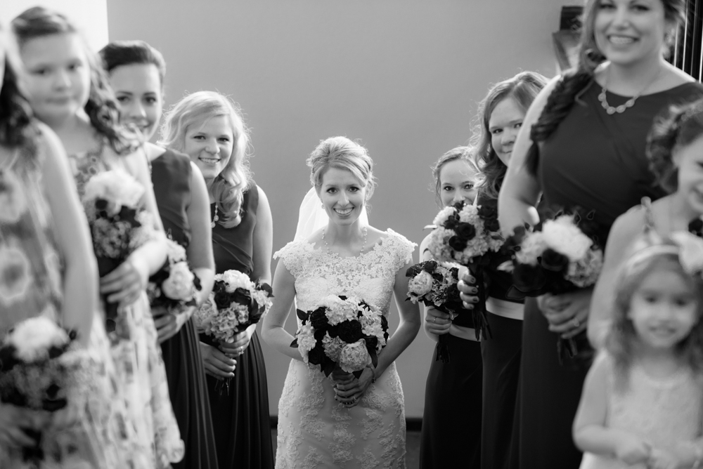 Katy+Matt Wedding Blog-19