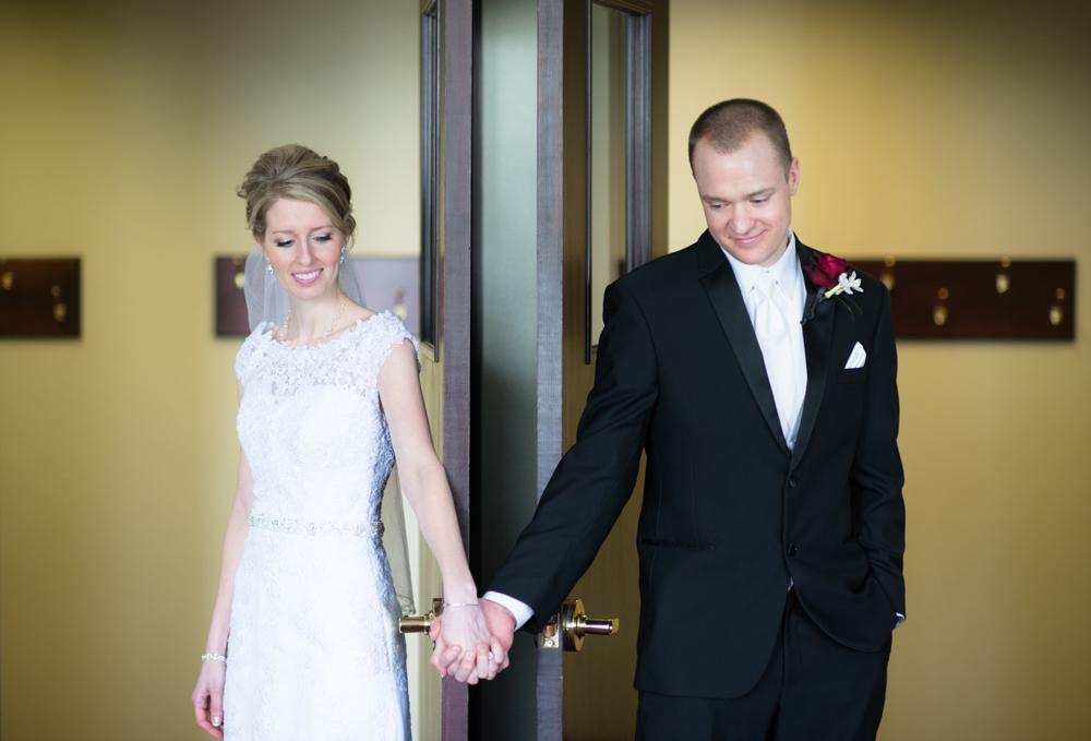 Katy+Matt Wedding Blog-21