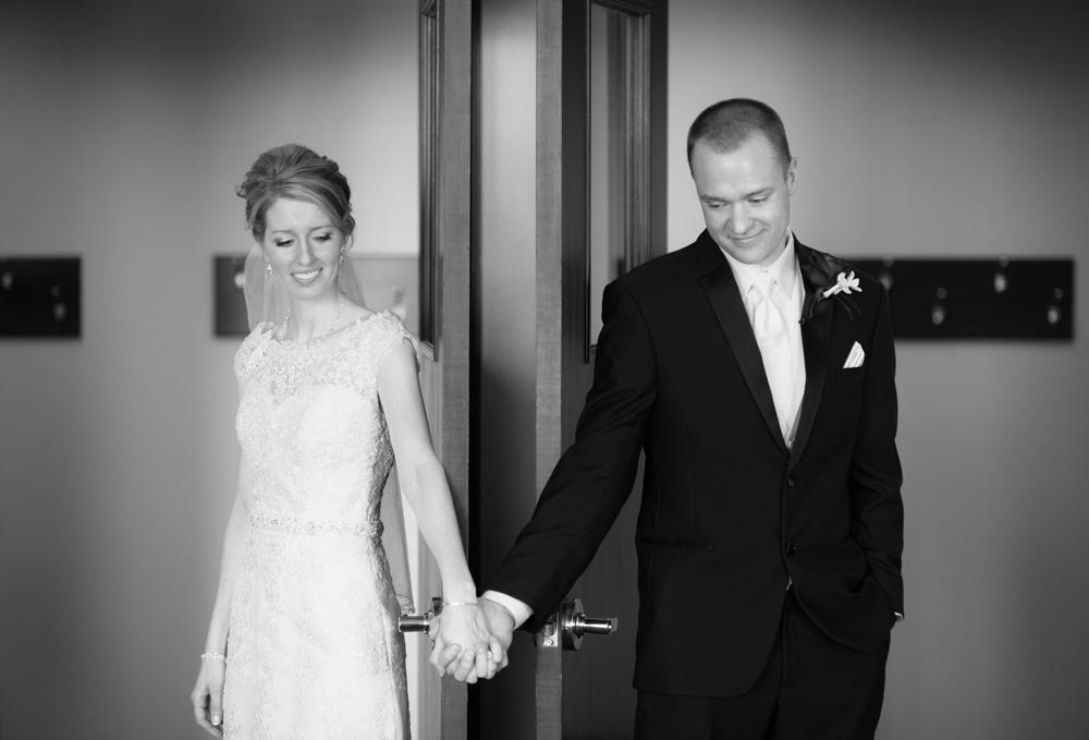 Katy+Matt Wedding Blog-22