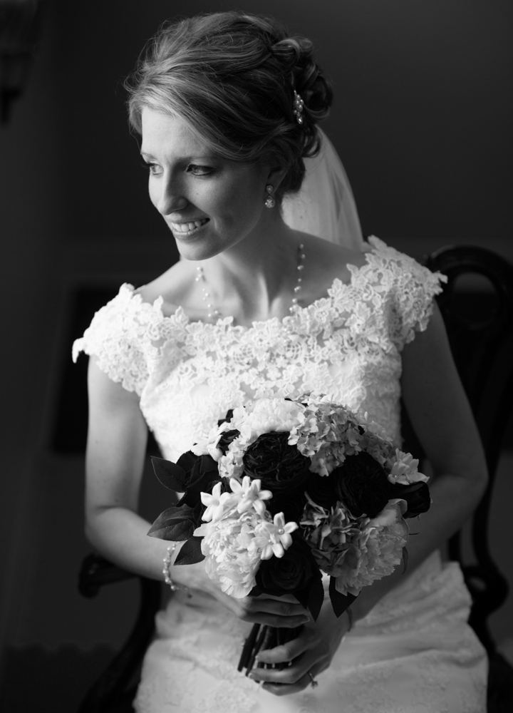 Katy+Matt Wedding Blog-25