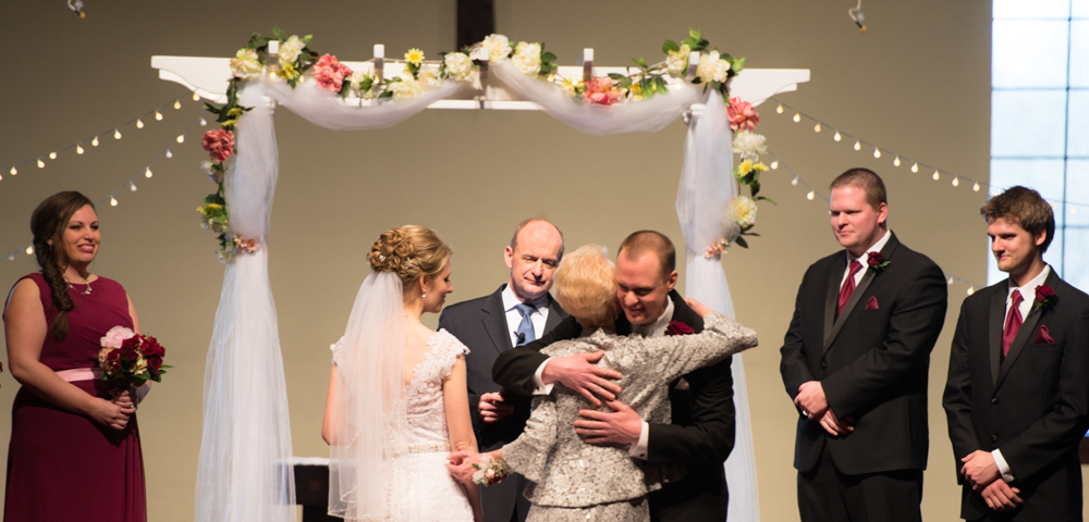 Katy+Matt Wedding Blog-37