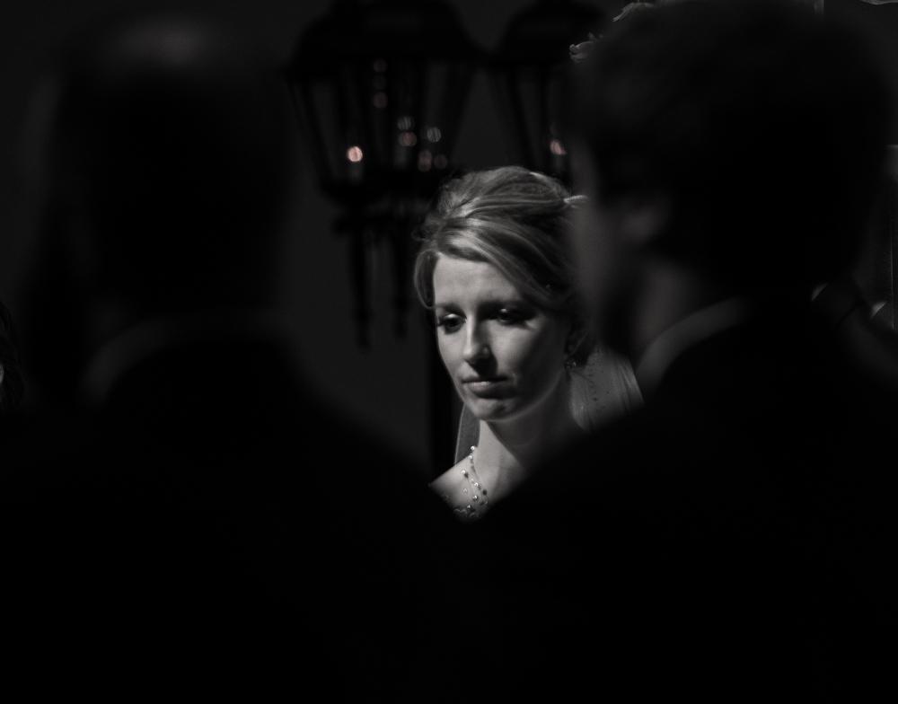 Katy+Matt Wedding Blog-38