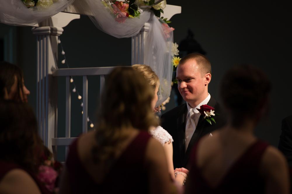 Katy+Matt Wedding Blog-41