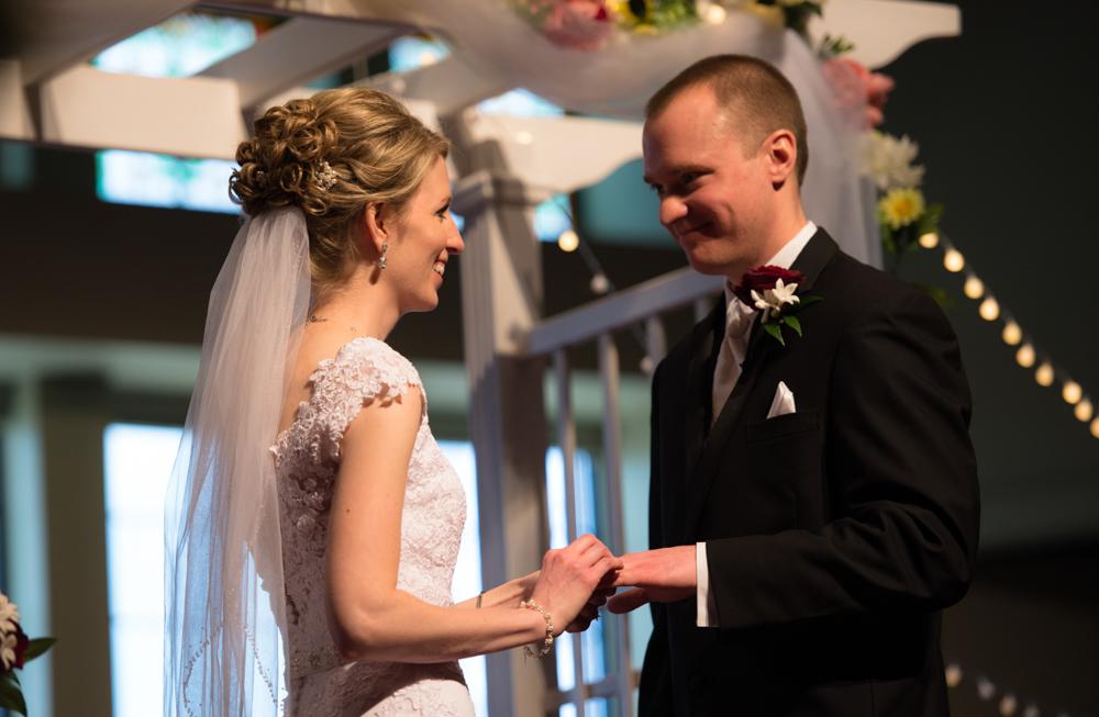 Katy+Matt Wedding Blog-44