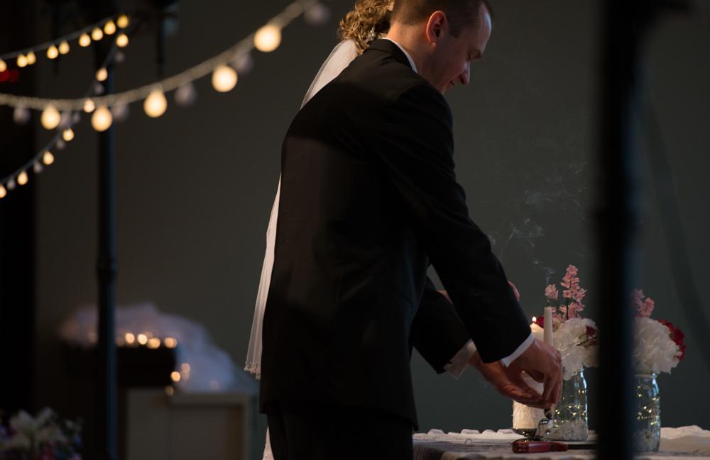 Katy+Matt Wedding Blog-45