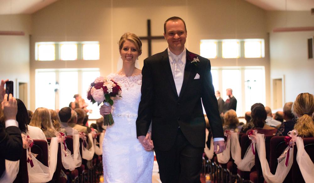 Katy+Matt Wedding Blog-47