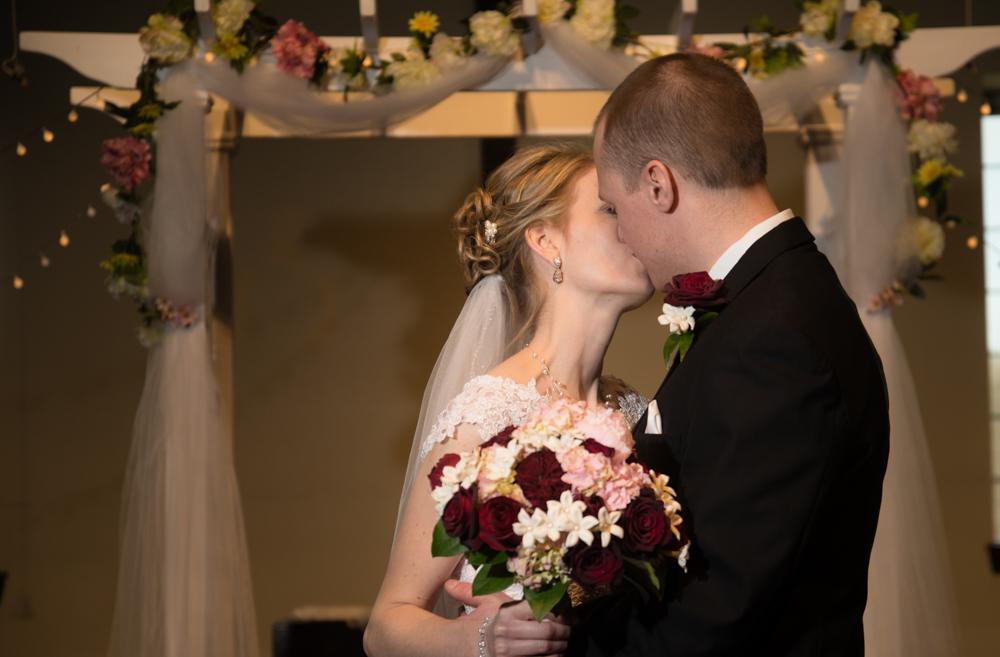 Katy+Matt Wedding Blog-58